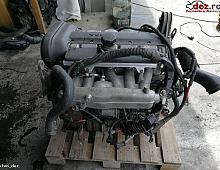 Imagine Motor fara subansamble Volvo S60 2003 Piese Auto