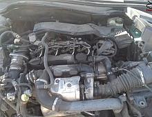 Imagine Motor fara subansamble Volvo V50 2007 Piese Auto