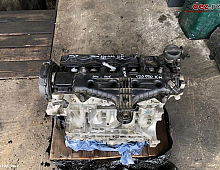 Imagine Motor fara subansamble Volvo XC 60 2012 Piese Auto