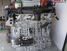 Imagine Motor fara subansamble Volvo XC 90 2004 Piese Auto