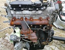Imagine Motor fara subansamble Fiat Ducato 2016 Piese Auto