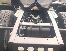 Imagine Motor Iveco Cursor Piese Camioane