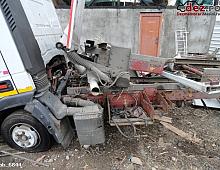 Imagine Dezmembrez Iveco Eurocargo 2004 Piese Camioane