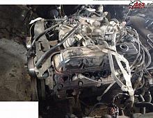 Imagine Motor fara subansamble Jeep Grand Cherokee 1997 Piese Auto