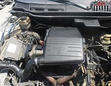Imagine Motor lancia ypsilon 1 2 benzina stare impecabila se poate Piese Auto