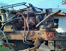 Imagine Vand motor MAN 1 Cutie de viteze Piese Camioane