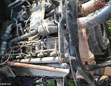 Imagine Motor MAN 26390 Piese Camioane