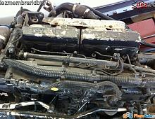 Imagine Vand motor Man DO834 LFL02 140 CP Piese Camioane