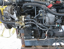 Imagine Pompa inalta cu cuplaj MAN TGX Euro 5 51 Piese Camioane