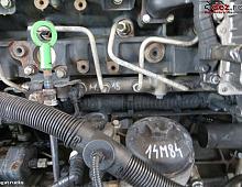 Imagine Rampa inalta MAN TGX Euro 5 51.10311-608 Piese Camioane