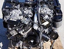 Imagine Motor mercedes 2987cm v6 280 / 300 / 320 cdi 45000 km Piese Auto