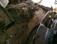 Imagine Vand motor Mercedes-Benz Actros Piese Camioane