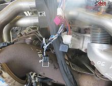 Imagine Instalatie Electrica Motor Mercedes Actr Piese Camioane
