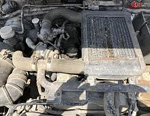 Imagine Motor complet Mitsubishi L200 2006 Piese Auto