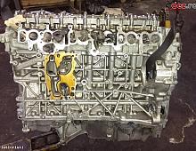 Imagine Motor fara subansamble BMW X5 2011 Piese Auto