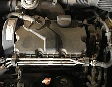 Imagine Motor fara subansamble Volkswagen Polo 9n 2008 Piese Auto