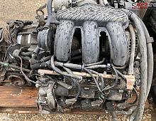 Imagine Motor fara subansamble Porsche Boxster 2006 Piese Auto