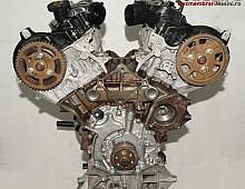 Imagine Motor fara subansamble Land Rover Range Rover 2012 Piese Auto