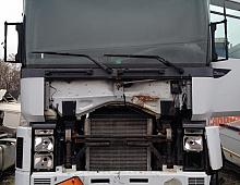 Imagine Dezmembrez Renault Magnum 440 Fabricatie Piese Camioane