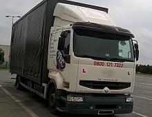 Imagine Dezmembrez Renault Premium 320 Piese Camioane