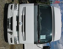 Imagine Dezmembrez Renault Premium 2004 Piese Camioane
