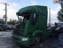 Imagine Dezmembrez Renault Premium 450DXI Piese Camioane