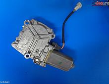 Imagine Motoras geam SCANIA 124 L 420. Piese Camioane