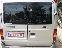 Imagine Piese Ford Transit 1990 2005 Piese Auto