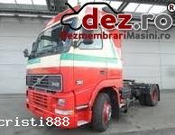 Imagine Dezmembrez Volvo FH 12 380 An 1999 Euro Piese Camioane