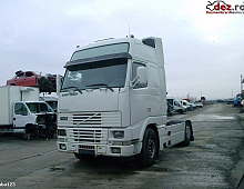 Imagine vand motor VOLVO FH12 Piese Camioane