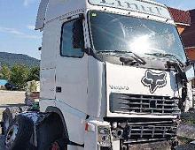 Imagine Dezmembrez Volvo Fh 12 2005 Piese Camioane
