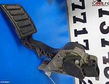 Imagine Pedala acceleratie Volvo FH12 440. Piese Camioane