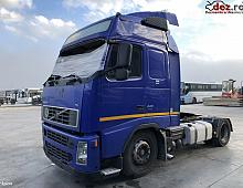 Imagine Dezmembram VOLVO FH 12 440 | 440 CP | 20 Piese Camioane