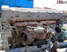 Imagine Motor Volvo FL cod TD0113 Piese Camioane