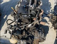 Imagine Motor fara subansamble Volkswagen Sharan FordGalaxy 2002 Piese Auto