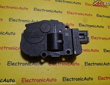 Imagine Motoras actionare incalzire BMW Seria 3 E90 CZ1139300711, Piese Auto