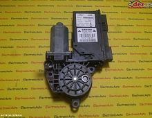 Imagine Motoras macara Audi A4 8E2959802B, 5WK47008ABF Piese Auto