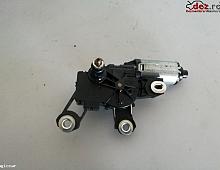 Imagine Motoras stergator luneta Audi Q5 Quattro 2009 cod 8e9955711e Piese Auto