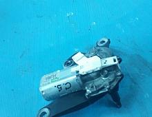 Imagine Motoras stergator luneta Citroen C5 2005 cod 963267198001 , Piese Auto