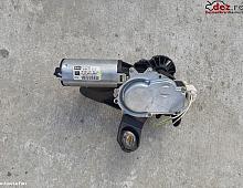 Imagine Motoras stergator luneta Citroen C5 2006 cod 963833578003 Piese Auto