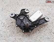 Imagine Motoras stergator luneta Citroen C5 2007 cod 9632671980 Piese Auto