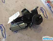 Imagine Motoras stergator luneta Citroen C5 Break DE 2001 Piese Auto