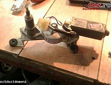 Imagine Motoras stergator luneta Daewoo Lanos 1998 Piese Auto