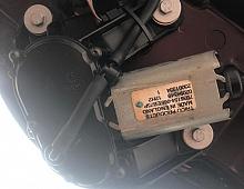 Imagine Motoras stergator luneta Mini Cooper R50 2005 Piese Auto