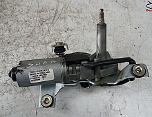 Imagine Motoras stergator luneta Saab 9-5 2004 cod 5407085 , Piese Auto