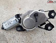 Imagine Motoras stergator luneta Seat Ibiza 2010 cod 6J4955711 Piese Auto