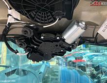 Imagine Motoras stergator luneta Volkswagen Golf 2010 cod 5k6 955  Piese Auto