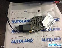Imagine Motoras stergator parbriz Audi 100 4A, C4 1990 cod 4A0959801 Piese Auto