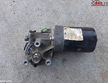 Imagine Motoras stergator parbriz Audi A4 2001 cod 8D1955113B Piese Auto