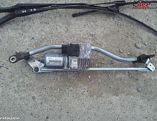 Imagine Motoras stergator parbriz Audi A5 2008 Piese Auto